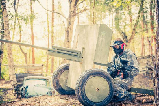 paintball-10.jpg