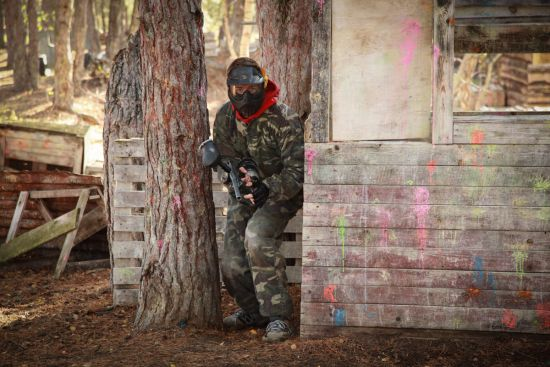 paintball-14.jpg