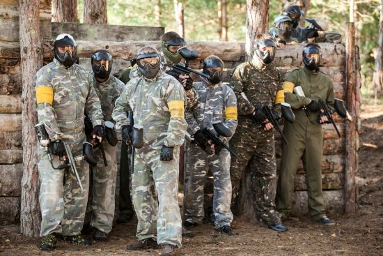 paintball-16.jpg