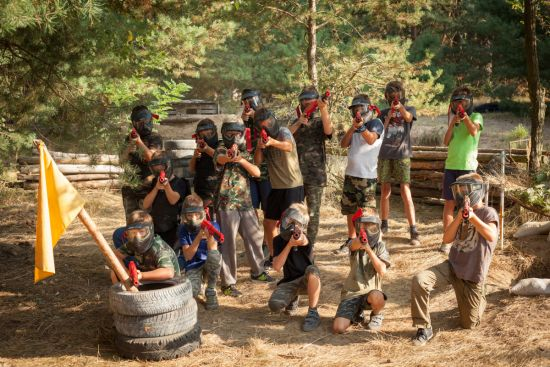 paintball-2.jpg
