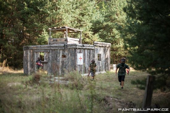 paintball-32.jpg