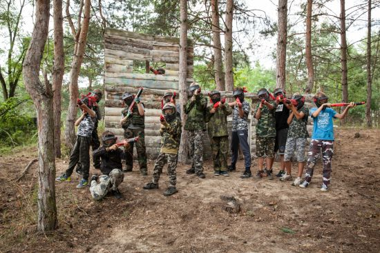 paintball-5-4.jpg