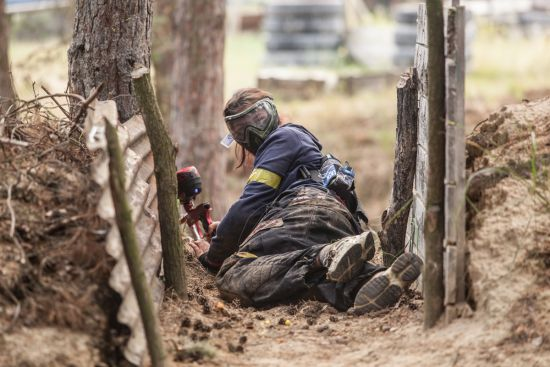 paintball-6676.jpg
