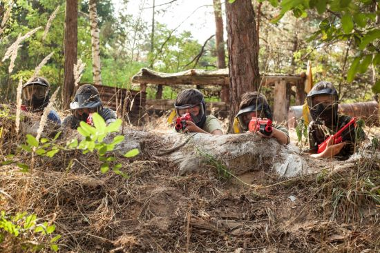 paintball-8.jpg