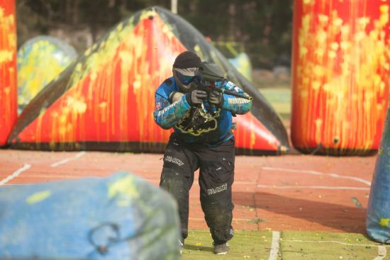 paintball-0802.jpg