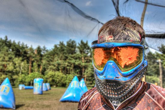 paintball-22.jpg