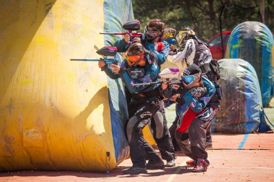 paintball-56-2.jpg