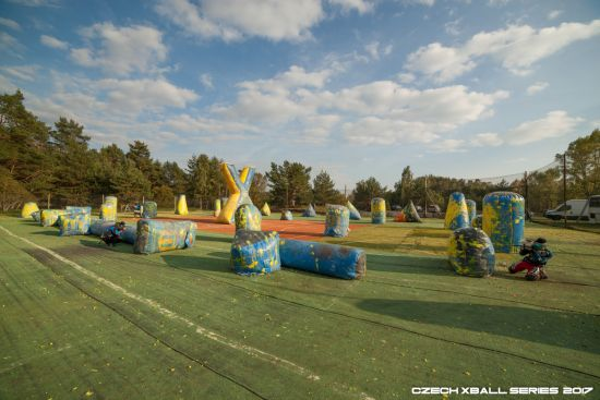 paintball-79.jpg